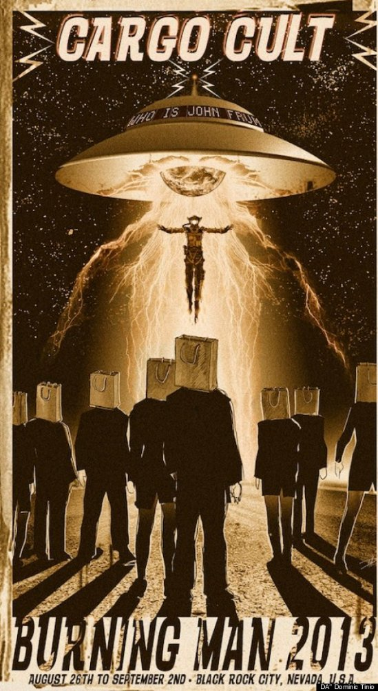 o-BURNING-MAN-POSTER-570